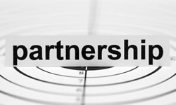 Become an ISV Partner